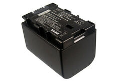 3.7V battery for JVC BN-VG121US, GZ-MS110BEK, BN-VG121SU, GZ-EX275, GZ-MG680 NEW