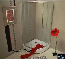 Cabina de ducha, Mampara de ducha, cuarto Cabina de vidrio