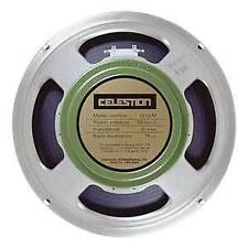 Celestion Silver Home Speakers and Subwoofers