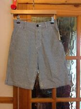 Etnies Youths Causal Shorts Age 12 Yrs