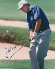 Hale Irwin Autographed Signed 8x10 Photo REPRINT