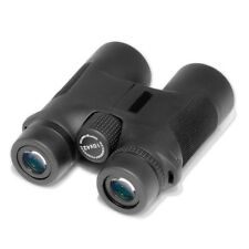 Binoculars 10×42 Waterproof Outdoor Travel Folding Telescope SF1042