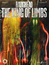 King of Limbs, The (PVG)