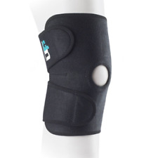 Ultimate Performance Knee Support