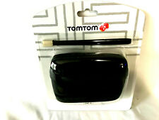 TOMTOM One XL Extra Large Carry Case and Strap