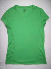 EUC BCG Ladies Womens Shirt Tshirt Top Workout Running Casual Cardio Small S