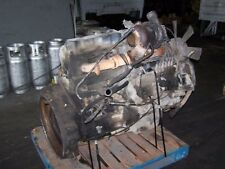 Mack E6 - MACK TRUCK ENGINES - DIESEL ENGINE FOR SALE - Mack E-6
