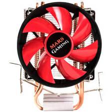 Backbayia Refrigerante disipación de Calor de Ventilador