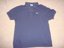 Lacoste Boys' Polo Neck Shirts (2-16 Years)