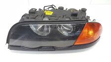BMW 3er E46 Xenon Scheinwerfer Frontscheinwerfer Steuergerät  Links 6902759 (06)