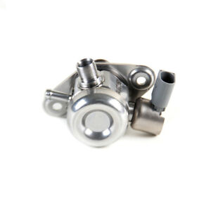 High Pressure Fuel Pump Fit For MERCEDES-BENZ C180 C300 E300 GLC300 A2740700501