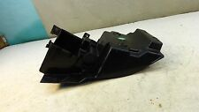 1995 Kawasaki ZXR 750 Ninja K150-1. battery box tray mount bracket