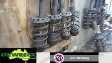 GENUINE HOLDEN TS ASTRA RIGHT FRONT STRUTS