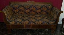 Arredamento d'antiquariato Carlo X 1800-1899 da Italia