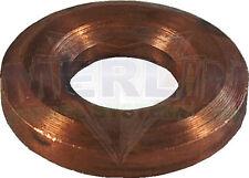 TOYOTA COMMON RAIL Injector Rondella x 10 (m003-067)