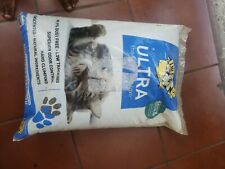 Dr. 00004000  Elsey's 460U Unscented Clumping Clay Cat Litter
