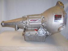 Transmission Specialties Proline 5000 Powerglide 1.80