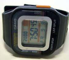 CASIO Digital SDB-100-1ADF (Modul 3257), neu