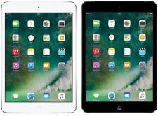 Apple iPad Mini 2 WiFi+Cellular iOS Tablet PC ohne Simlock 16 32 64GB alle Farbe