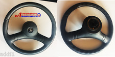 Vauxhall Corsa B Steering Wheel 90209022 90112178