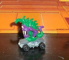 SAVAGE MONDO BLITZERS Bad Fart Figure KENNER