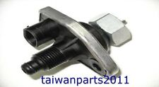 New Vehicle Speed Sensor(Made in Taiwan) for  Dodge and Jeep
