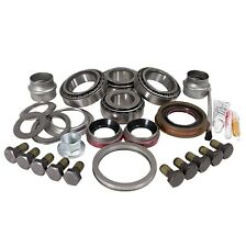 Differential Rebuild Kit-Master Overhaul Kit Yukon Differential 14144