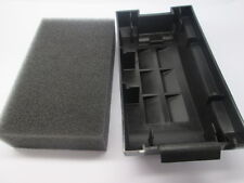 OEM TORO OR LAWNBOY AIR FILTER COVER & FILTER PARTS 93-1231 & 107-4621