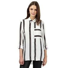 Henry Holland @ Debenhams Stripe Shirt