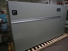 Liebert 30 ton Downflow air cooled DH380AUAAEI DS105  - Fully refurbished