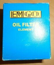 EMGO OIL FILTER ELEMENT 56-8791 10-79100 KN145
