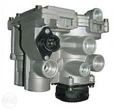 DAF XF/CF TRAILER CONTROL VALVE 4802040020,1315695,1601034