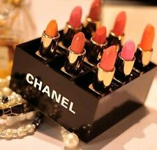CHANEL Makeup Boxes