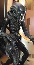 1/6 scale ALIEN 'Big Chap' Poseable Figure