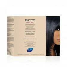 PHYTO SPECIFIC Relaxer Index 2 Botanical No-Lye Relaxer