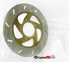 Disco freno anteriore piaggio SKIPPER 561714 nuovo originale 125 - 150