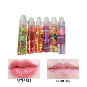 1Pcs Mirror Water  color Long Lasting Matte Lipstick Makeup Waterproof lip Gloss