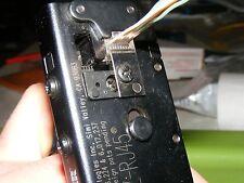 50 rj45 connectors for ezrj45 tool ez rj45 crimp works on Platinum crimper