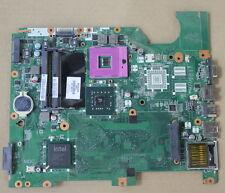 Placa, Motherboard, Compaq CQ61 G61 CQ71 G71 , DA00P6MB6D0 , 517839-001 , INTEL