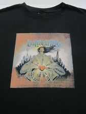 Los Lonely Boys brotherhood 2005 tour 2Xl concert T-Shirt xxl