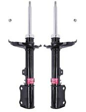KYB 2 REAR STRUTS FITS 04 - 07 LEXUS RX330 RX350 2WD 235906 235907