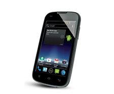 MEDION Medion Life E4001 - 4GB - Schwarz (Ohne Simlock) Smartphone
