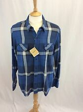 Timberland Checked Slim Casual Shirts & Tops for Men