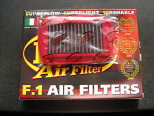Yamaha YZFR125 BMC Performance Air Filter