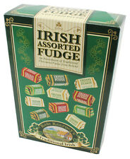 Kate Kearney's Irish Assorted Fudge 400g Candy