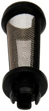 Eng Variable Timing Solenoid Filter Dorman 926-124