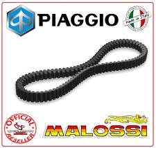 PIAGGIO X8 400 ie 4T euro 3  KEVLAR X K BELT 6115125 MALOSSI