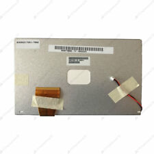 NEW SCREEN FOR ASUS EEE PC 4G 8G 7 INCH TFT LCD DISPLAY