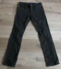 JACK & JONES Clark Original Comfort Fi absolut geile Jeans W 30 L 32 TOP Stretch