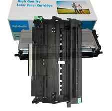 Toner + Trommel für Brother HL-2140 2150 N DCP-7030 7040 MFC-7320 7840 W TN2120